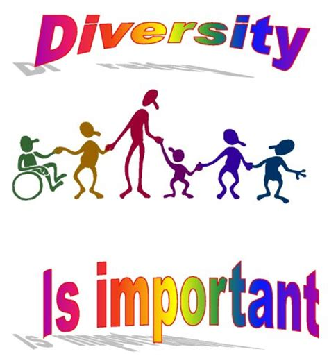 Diversity in the Workplace Essay examples