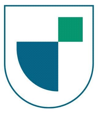 Phd thesis utrecht university