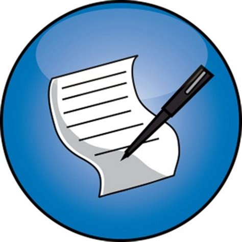 Technical Report Writing Comprehensive Guide, Help