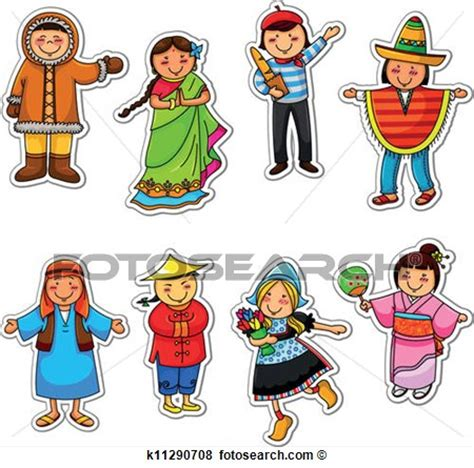 Essay Sample - The Importance of Diversity in the